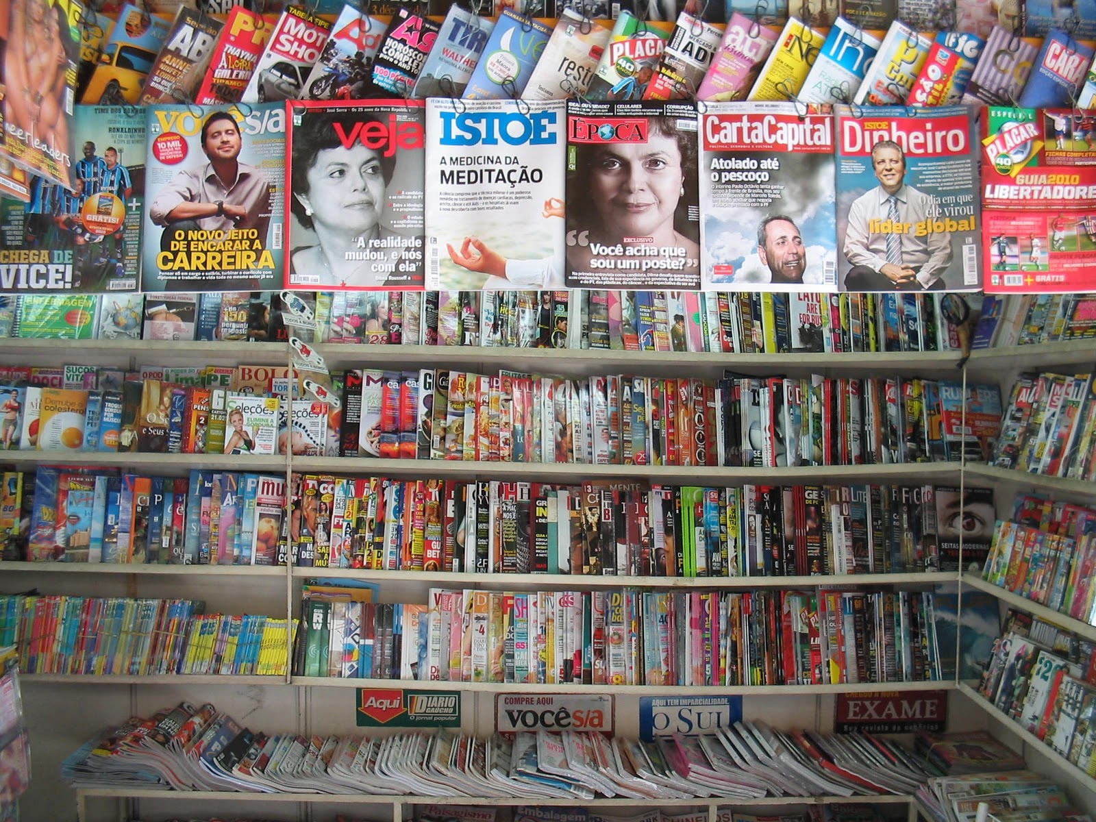 bancas de revistas(1)